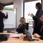 ランディングページ制作で集客や成約の効果を上げる重要ポイント