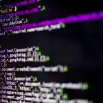 サイトにPVが集まるオススメのソースコード SEO対策9選
