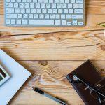 ブログで集客をおこなう場合のオススメのアクセスアップ方法7選