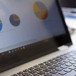 ソーシャルメディアをサイト集客に活用する方法